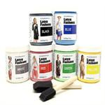 Build Your Own Kit Liquid Latex Kit