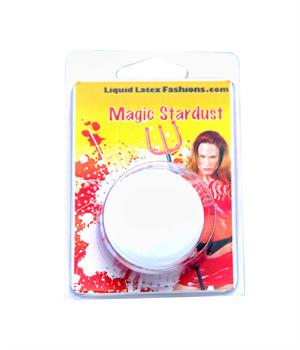 Red Magic Stardust - 1oz