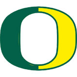 Oregon Duck Colors Paint