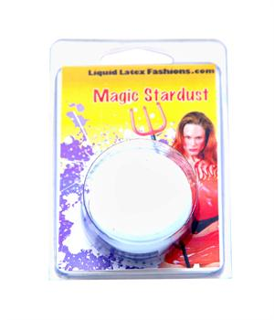 Violet Magic Stardust - 1oz