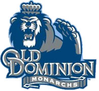 Liquid Latex Face and Body Paint  NCAA Team Kit - Old Dominion