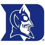 Liquid Latex Face and Body Paint  NCAA Team Kit - Duke University