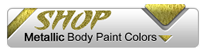 Shop Body Paint Colors